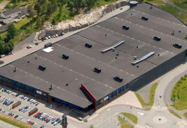 kammar affär rövsex i Göteborg