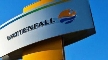 Toppchef lämnar Vattenfall