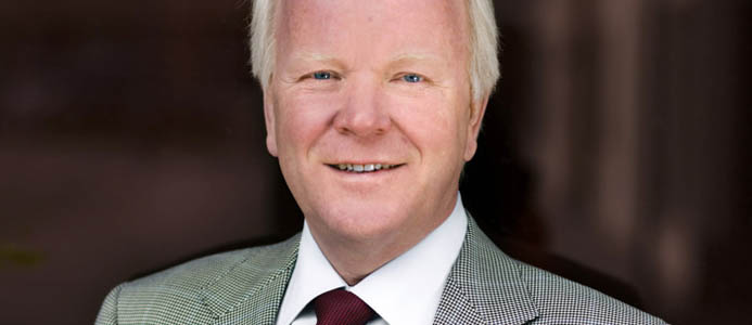 Kurt Eliasson - VD, Sabo