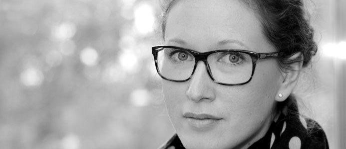 Emelie Arnoldsson Temagruppen
