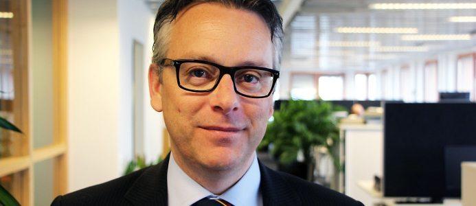 Peter Malmén Wihelm