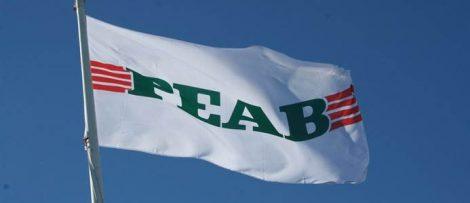 Peab skriver ramavtal med staten
