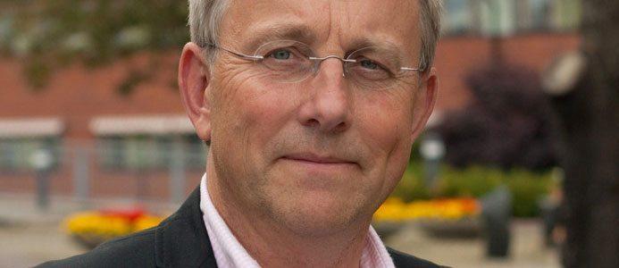 Claes Tingvall ÅF