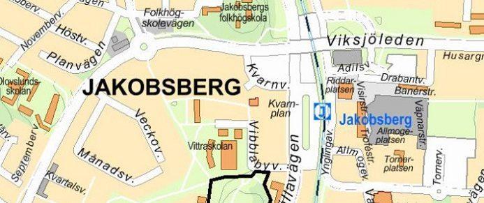 171aa655a1a7 HSB planerar för 800 bostäder   Bostad - Branschaktuellt®