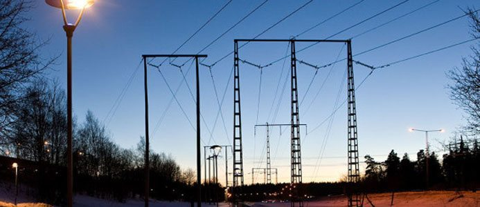 Bildkälla: Energimyndigheten