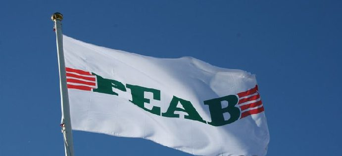 Foto: Peab