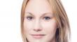Ulrica Thelin blir produktutvecklare på SSM