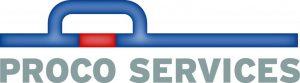 Proco Service AB