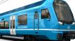 Så mycket kostar SLs nya tåg