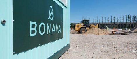 bonava-första-plats-byggnyheter-bostäder