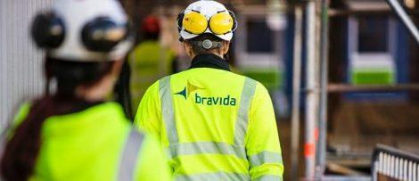Bravida-bygg-industri-nyhet