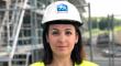 Ny byggchef på Uppsalahem