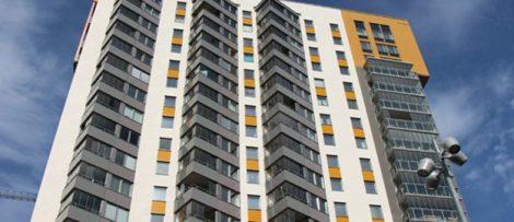 Letar du lediga lägenheter i Alingsås?