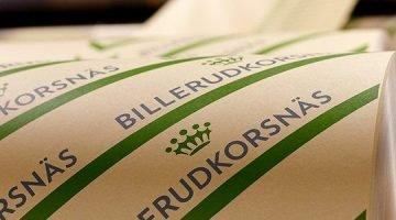 Klart: Ny fabrikschef till stor industri i Gävle