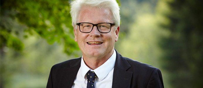 Karl-Gunnar Karlsson