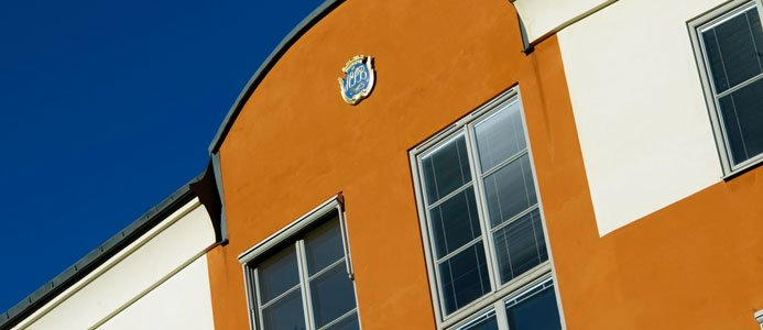 Priset ökade för bostadsrätter
