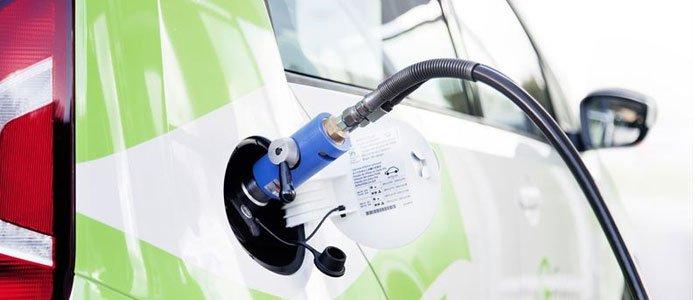 Bildresultat för fordonsgas