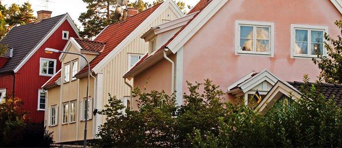 Bildkälla: Länsförsäkringar Fastighetsförmedling