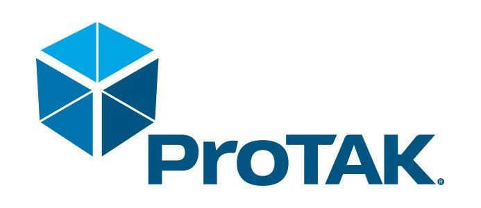 Protak system