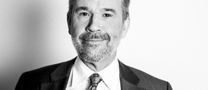 Anders Kvist