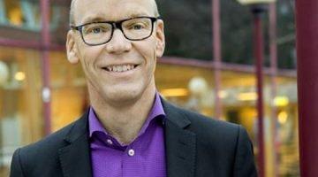 Lennart Ekelund slutar som CFO i Platzer