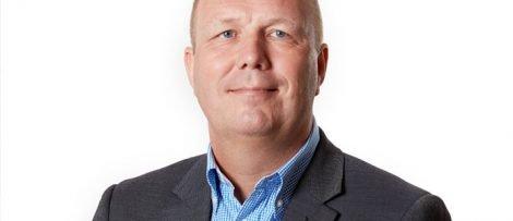 Palle Bjerre Rasmussen