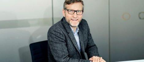 Patrik Derk