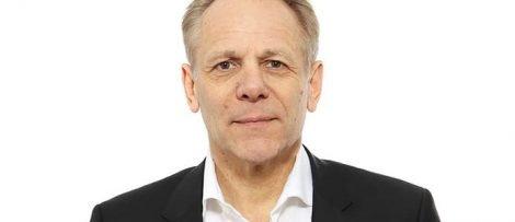 Sven-Åke Bengtsson