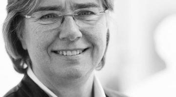 Ny styrelseordförande i Vasakronan
