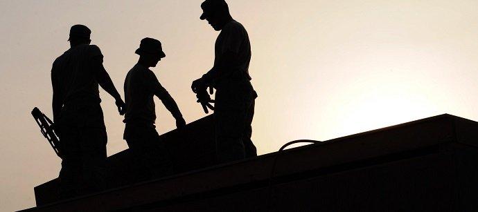 Foto: https://toolstotal.com/ 21 människor har omkommit på sitt arbete hittills 2019, enligt statistik från Arbetsmiljöverket.