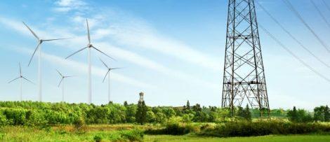 Ny forskning satsar på elektrobränslen. Foto: RISE