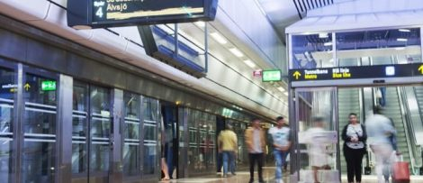 Foto: Strukton Rail