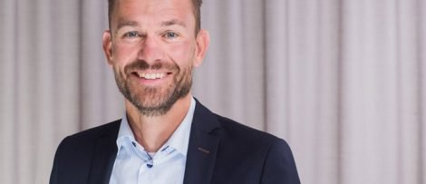 Fredrik Wallner