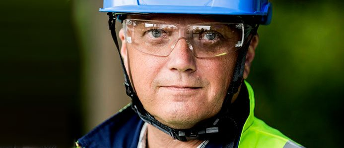 Lars-Gunnar Larsson