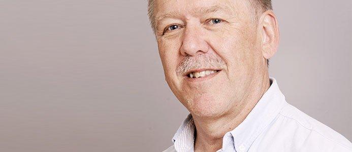 Sten Holmqvist