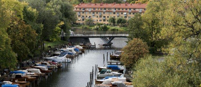 Reimersholme