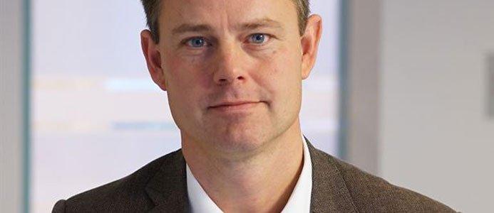 Robert Boije