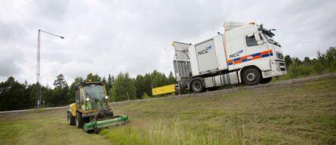 Foto: NCC Rickard Kilström