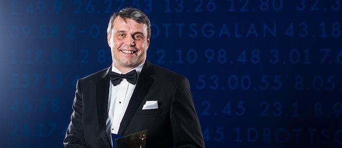Daniel Kindberg Östersundshem ÖFK