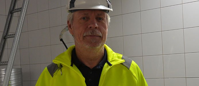 Bengt Bodin