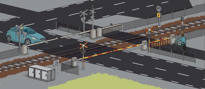 Bildkälla: Trafikverket
