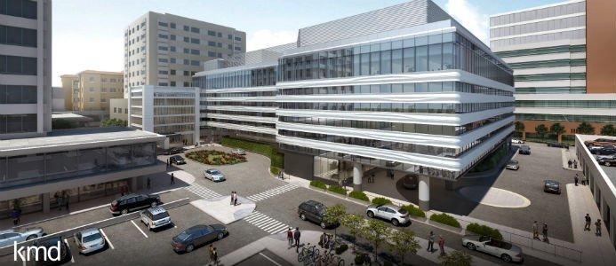 Bildkälla: KMD architects