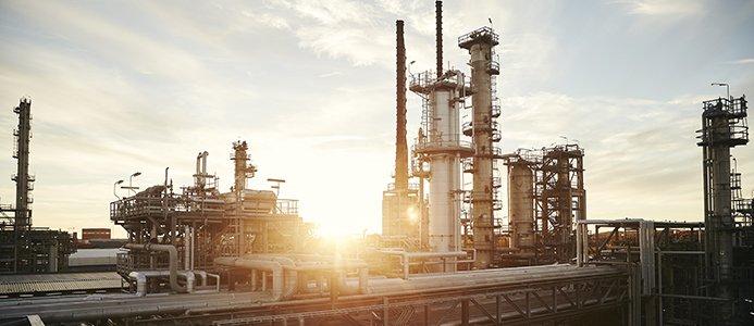 Sas och preem samarbetar för biobränsletillverkning