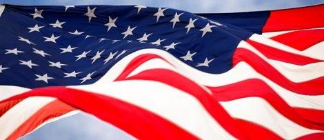 Bostadsbyggandet i USA steg