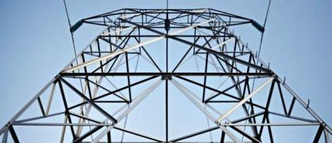 Risken för akut elbrist har ökat ytterligare. Foto: Vattenfall