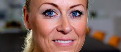 Ingvor Sundbom blir Heimstadens nya ekonomichef