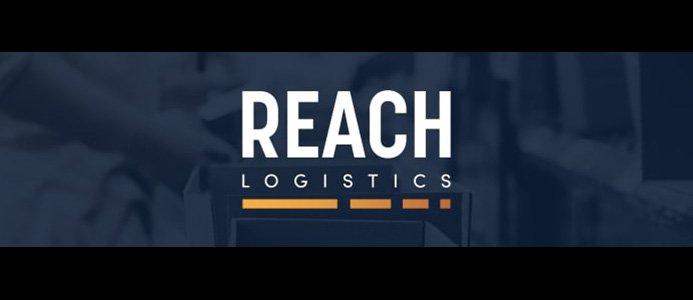 Reach Logistics
