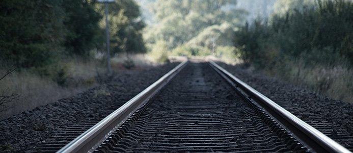 Storsatsning på järnväg Sweco