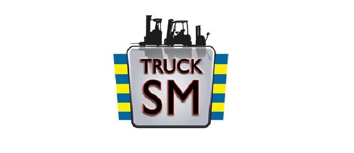 Truck-SM