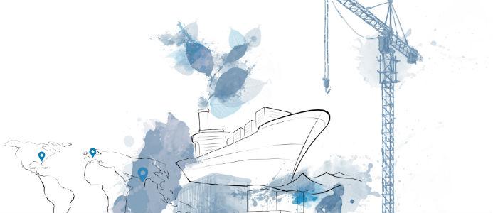 Illustration: Itziar Castany Ramirez/ Regeringskansliet